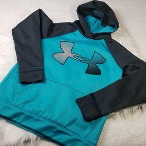 Under Armour Sweatershirt sport